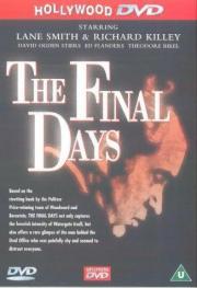 Der Fall Nixon