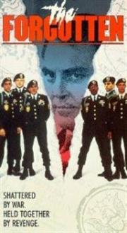 Das Vergessene Kommando