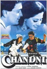 Alle Infos zu Chandni