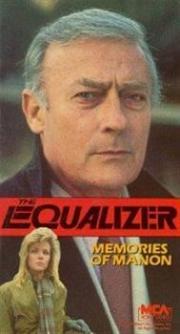 Equalizer - Die lebende Tote