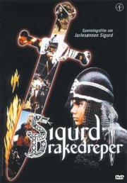 Alle Infos zu Sigurd Drakedreper