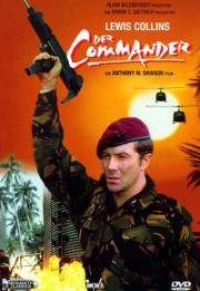 Alle Infos zu Der Commander
