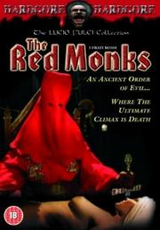 Alle Infos zu The Red Monks