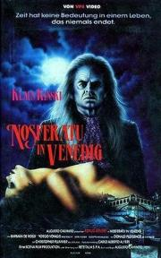 Alle Infos zu Nosferatu in Venedig