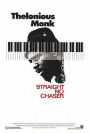 Thelonious Monk - Eine Jazzlegende