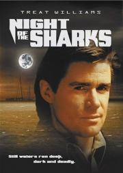 Besten Hai Filme