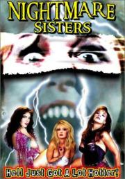 Alle Infos zu Nightmare Sisters