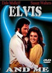 Alle Infos zu Mein Leben mit Elvis