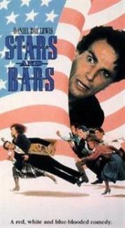 Stars and Bars - Der ganz normale amerikanische Wahnsinn