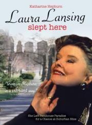 Eine Dame namens Laura
