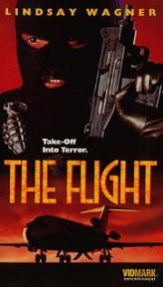 847 - Flug des Schreckens