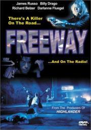 Alle Infos zu Freeway - Der wahnsinnige Highway-Killer