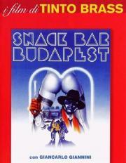 Alle Infos zu Snack Bar Budapest