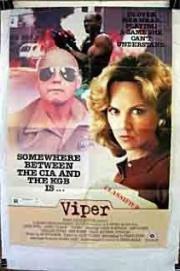 Codename Viper