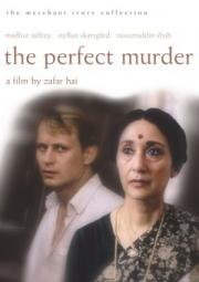 Alle Infos zu The Perfect Murder