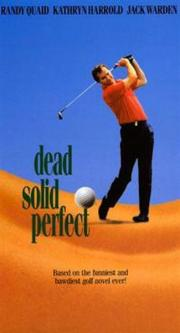 Alle Infos zu Dead Solid Perfect