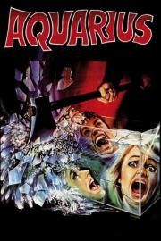 Aquarius - Theater des Todes