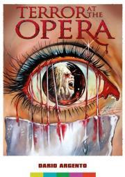 Alle Infos zu Terror in der Oper