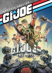 G.I. Joe - The Movie