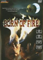 Alle Infos zu Die Macht des Feuers