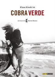 Alle Infos zu Cobra Verde