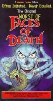 The Best of Gesichter des Todes