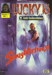 Alle Infos zu Slaughterhouse