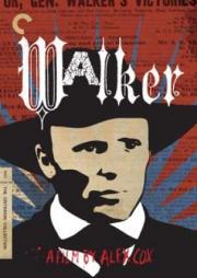 Alle Infos zu Walker