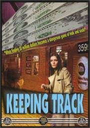 Keeping Track - Im Fadenkreuz