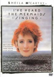 Alle Infos zu Gesang der Meerjungfrauen