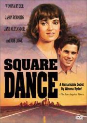Square Dance - Wiedersehen in Texas
