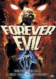 Alle Infos zu Forever Evil