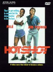 Hot Shot - Der Weg zum Sieg