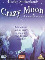 Verrückter Mond