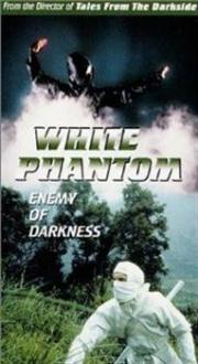Alle Infos zu White Phantom