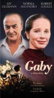 Gaby - Eine wahre Geschichte