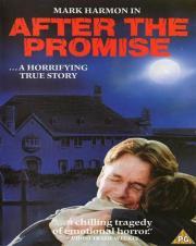 Das Versprechen des Elmer Jackson