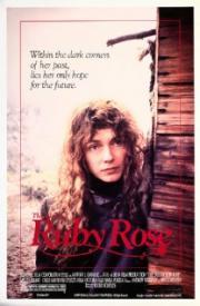 Die Geschichte von Ruby Rose