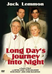 Alle Infos zu Long Day's Journey Into Night