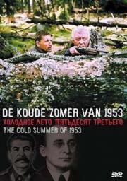 Der Kalte Sommer des Jahres 53