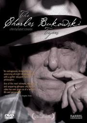 Alle Infos zu The Charles Bukowski Tapes