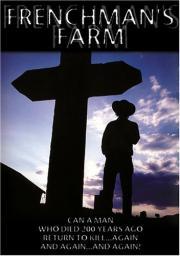 Alle Infos zu Frenchman's Farm