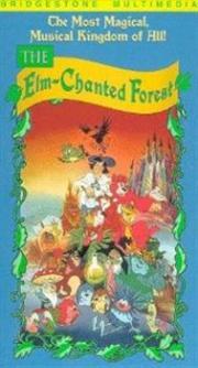 Aufruhr im Zauberwald