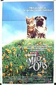 Miez und Mops