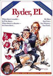 Alle Infos zu Ryder P.I.