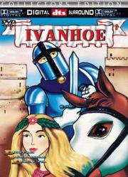 Ivanhoe - Der stolze Ritter