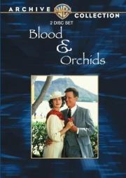 Blut und Orchideen