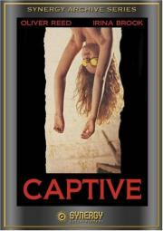 Captive - Im Bann der Entführer