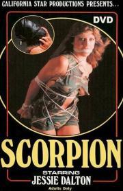 Alle Infos zu Scorpion - Er ist nicht nur gefährlich - er ist absolut tödlich