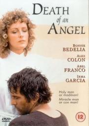 Ein Engel stirbt